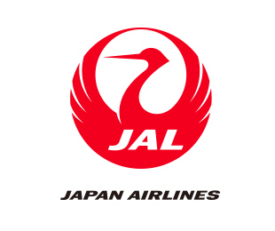 JAL Engineering Co., Ltd.