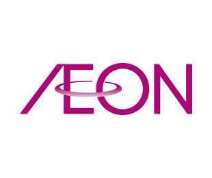 AEON RETAIL Co.,Ltd.