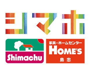 SHIMACHU CO., LTD.