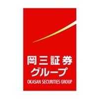 Logo of OKASAN SECURITIES GROUP INC.